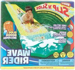 Wham-O 64119 Slip 'N Slide Wave Rider, 16'