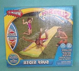 Wham-O Slip N Slide Surf Rider - NEW!  LOCAL PICKUP ONLY