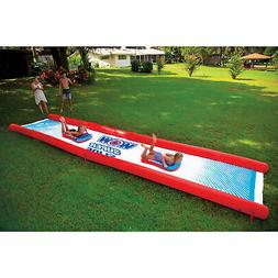 WOW Watersports Super Slide Giant Water Slide for Kids and A